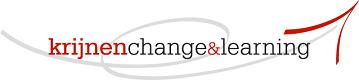 Krijnen Change & Learning